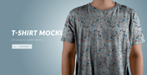 Dynamic Men's T-Shirt - Fashion and Apparel