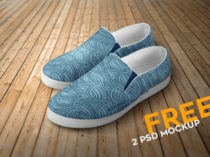 Casual Loafers for Daily Wear - Fashion and Apparel