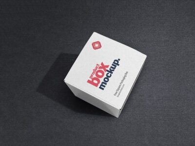 https://www.ls.graphics/free/free-square-book-mockup